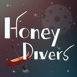 Honey Divers