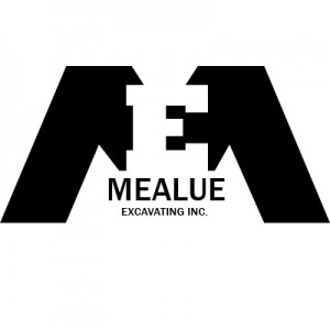 Mealue Excavating